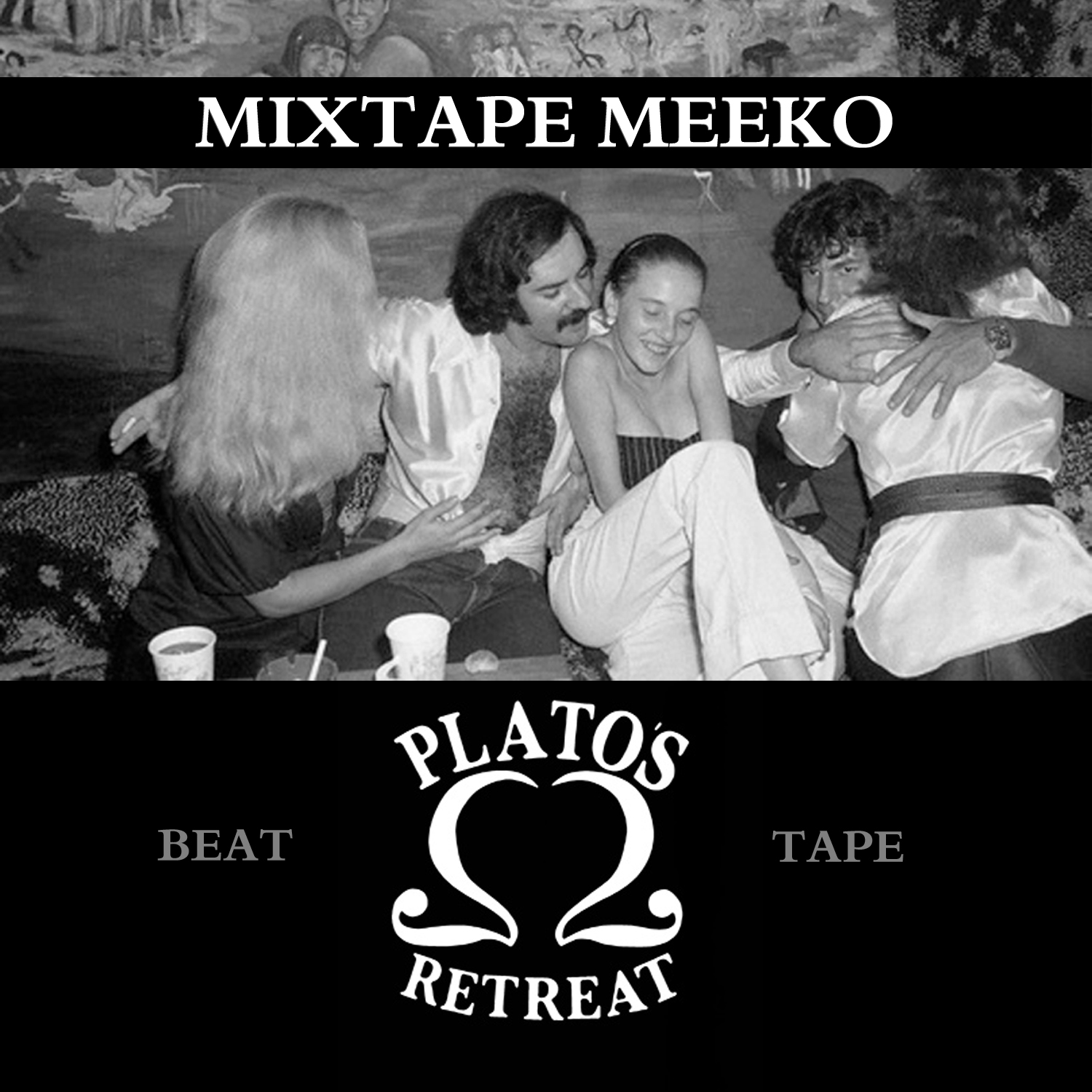 Plato's Retreat