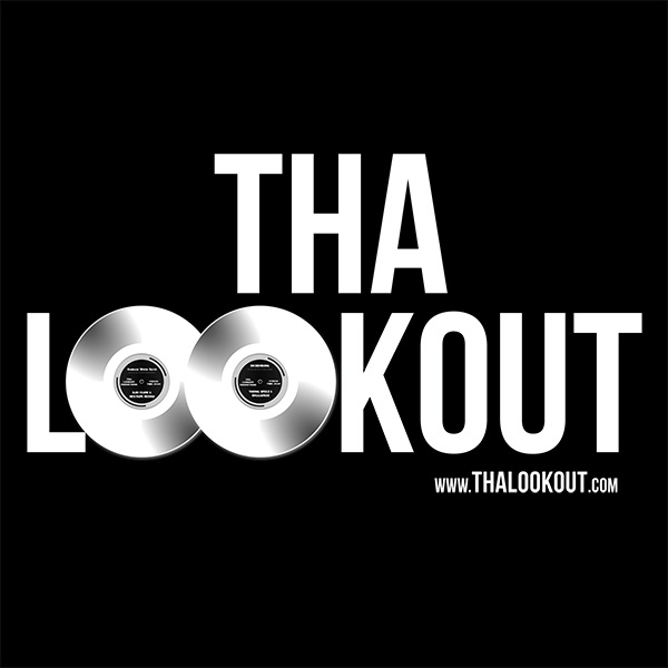 Tha Lookout - #1 Site for Underground Hip Hop Culture